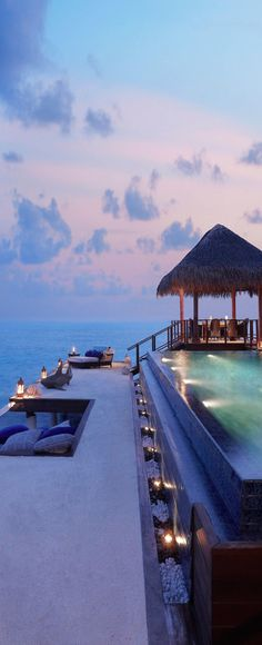 Maldives. Beautiful