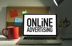 The Growing Importance of Having Quality Content in Online Marketing Inbound Marketing, Content Marketing Strategy, Online Marketing, Digital Marketing, Marketing Branding, Right To Education, Best Online Courses, Free Courses, College Courses