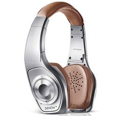 Denon Globe Cruiser Bluetooth Headphones - Http://www.thefancy.com/things/161345335606641262/Denon-Globe-Cruiser-Bluetooth-Headphones