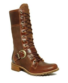 Timberland Bethal Boots