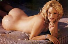 Opinion, alison eastwood naked what
