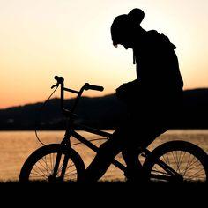 Helmet hair is sexy https://youtu.be/LhwcJObyIbo #GirlsOnBikes #CycleTouring #WinterMiles #IAmAGirlRider #bicyclecommute #cycletowork #commutebybike #BAAW #bicycleporn #bikenyc  #bikestore #ridelife #ridegiant #ridewithoutlimits #zagreb #hrvatska #croatia #adventure #mtb #xc #dh #am #fr #enduro #hybrid #bikestagram