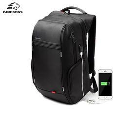 900 Bag Ideas Backpacks Bags Backpack Bags