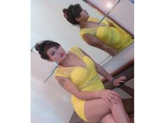 Pune escorts Rabia Aggarwal is hottest model escort in Pune. She is offering professional services of escorts in Pune affordably. Meet U, College Girls, Girls In Love, Indian Girls, Pune, Hottest Models, Model Agency, Female Models, Mumbai