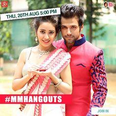 Indian Drama, Bollywood Stars, Actors & Actresses, Real Life, Tv Series, Celebs, Twitter, Couples, Mumbai
