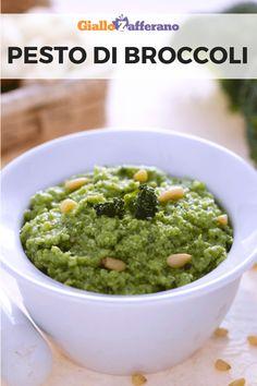 45 super Ideas for pasta broccoli recipes pesto Broccoli Pasta, Broccoli Recipes, Veggie Recipes, Cooking Recipes, Healthy Recipes, Light Pasta Recipes, Baked Pasta Recipes, Antipasto Recipes, Vegetarian Comfort Food