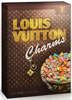 Google Image Result for http://blog.thaeger.com/wp-content/uploads/2011/10/cereal-couture-tricia-louis-vouitton.jpg