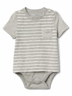 b2c60696140428 The best selection of baby boy clothes is here at Gap. Find stylish and  cute baby boy clothes in this fun collection.