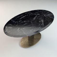 Столик longhi yaki