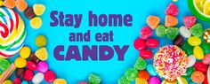 Candy Warehouse is the online bulk candy store with the selections you need by color, occasion, or brand! Bulk Candy, Candy Store, Junk Food Snacks, Store Online, Buying Wholesale, 50th Anniversary, Warehouse, Sprinkles, Snack Recipes