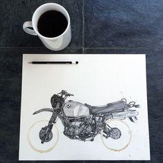 coffee_strain_illustrations_01