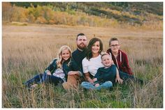 park city photographer utah family photography www.sweetmemorygarden.com