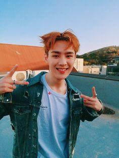 All nct member is boyfriend material Winwin, Taeyong, Jaehyun, Nct 127, Sm Rookies, Entertainment, Boyfriend Material, Pop Group, Nct Dream