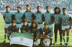 Football Team, Foto E Video, Soccer, Beautiful, Metallica, Love, Retro, Achievement First, International Soccer