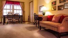 http://a1flooringsupplies.com/top-carpet-flooring-reviews/