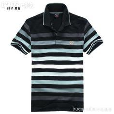 2590b1393b6 PAUL  amp  AND SHARK MEN S POLO SHIRTS T SHIRT BPMT 22 Gents T Shirts