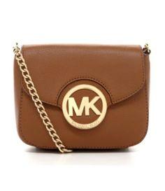 74caa82c23af6f 47 Best HOW I WEAR MY KORS images | Handbags michael kors, Michael ...
