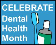 Education World: Dental Health Month: Hands-On Science Activities- We did Experiment #2 with the students of Plato Academy in February 2015