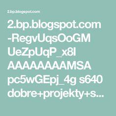 2.bp.blogspot.com -RegvUqsOoGM UeZpUqP_x8I AAAAAAAAMSA pc5wGEpj_4g s640 dobre+projekty+salon+lampy+kule+aran%C5%BCacja+projektowanie+architekt+Gda%C5%84sk+Sopot+Gdynia.jpg