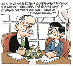 political cartoon tayip - Google'da Ara