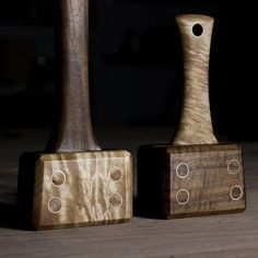 Woodworking Projects For Her Premium Woodworking Mallet Lie Nielsen Veritas Exotic Projects For Her Premium Woodworking Mallet Lie Nielsen Veritas Exotic Woodworking Mallet, Antique Woodworking Tools, Learn Woodworking, Popular Woodworking, Woodworking Furniture, Woodworking Crafts, Woodworking Plans, Woodworking Jigsaw, Woodworking Equipment