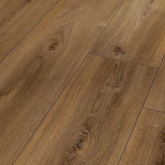Parador — Laminate Flooring Trendtime 6 Oak Montana