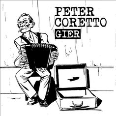 Gier by petercoretto on SoundCloud