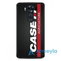 Iggy Azalea LG V20 Case | armeyla.com