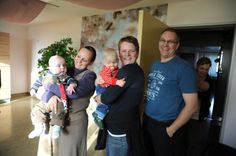 November, Birthing Center, Midwifery, Light Of The World, November Born
