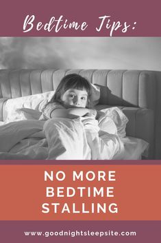 Start by looking at your current bedtime routine and determine what you can tweak to help your kids wind down and connect with you to help with bedtime stalling. Toddler Bedtime, Parenting Quotes, Funny Parenting, Baby Sleep Schedule, Trouble Sleeping, Bedtime Routine, Kids Sleep, Quotes For Kids, Toddler Activities