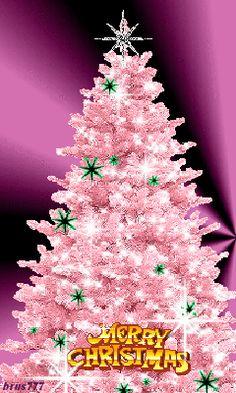 BEAUTIFUL CHRISTMAS TIME - - - - -