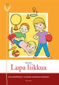 Lupa liikkua Primary Education, Family Guy, Fictional Characters, Magnifying Glass, Elementary Education, Fantasy Characters, Primary Teaching