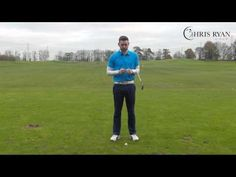 Make Your Pitches Hit and Stop Everyone wants to... — Swing by Swing Golf