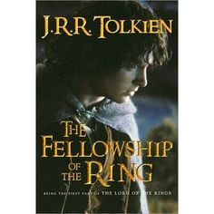 Rereading The Fellowship of the Ring many years after my college days, I love the descriptions of landscape, the beauty of nature, and the psychological struggles that Frodo goes through.  See my review/blog on Goodreads.  https://www.goodreads.com/author/show/13054521.Lori_Eshleman/blog