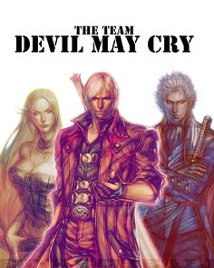 Devil May Cry Image - Zerochan Anime Image Board Dante Devil May Cry, Dmc 5, Fan Art, Picture Video, Crying, Character Design, Bayonetta, Anime, Video Games