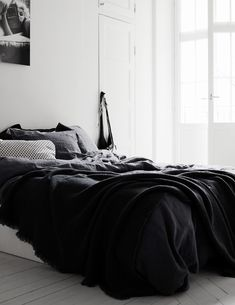 http://myidealhome.tumblr.com/post/47697268947/dark-grey-is-the-new-black-via-therese