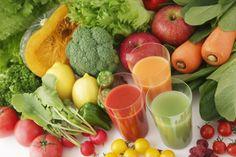 Gracias a la alimentación alcalina podemos manejar el PH de nuestro cuerpo y lograr que nuestras celulas  funcionen mejor. ¡Probala!