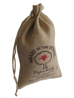 Largest Supplier of Jute/Hessian Bags in Australia. Min Buy 25 Bag Only. Jute Bags Wholesale, Jute Shopping Bags, Hessian Bags, Drawstring Pouch, Screen Printing, Reusable Tote Bags, Medium, Stuff To Buy
