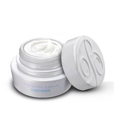 Borntree Volutox Cream 60ml / 2.02oz #Borntree #333korea #skincare #beauty #koreacosmetics #cosmetics #oppacosmetics #cosmetic #koreancosmetics