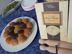 Otto-in-cucina-libro-Pasta-madre-ignoto-il-padre-2013-09-26-005
