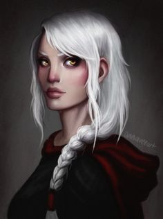i decided to finally finish manon, well as much as i can tolerate anymore haha.  Okay one thing tho…..witches have blue blood….and people's faces turn red because of their red blood…..I FELT LIKE I SHOULDVE CONSIDERED THAT BUT I LOVE ROSEY CHEEKS
