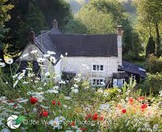 Image result for Laurie Lee and the Slad Valley