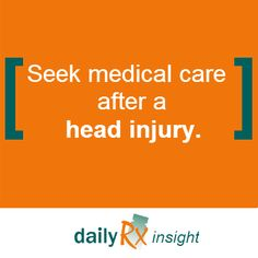 Traumatic brain injuries in kids from sports not leading to increased hospital admissions
