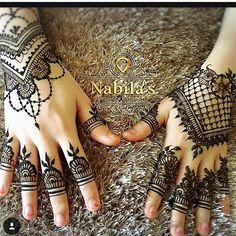Henna by @nabilas_exquisite_henna_art @autumnhenna @sheffield_mehndiartist @kareemafosheema ❤ #mehndi #hennatattoo #henna #mehndidesign #hennadesign #hennaart #mehndiofig #hennaartist #jaguatattooart #naturalhenna #bridalhenna#freestyle #hennapro#hennaart #hennaartist #hennadesigns #hennatattoo #instahenna #hennapics #hennapictures #jaguatattooart #jaguar #jaguar #mehndi #mehndipro #uk #mehndidesign #vegas_nay #henna #hennalove #hennatattoo