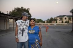 Green Card Stories: A Visual Catalog of Immigrants' Triumphs and Tribulations | Brain Pickings