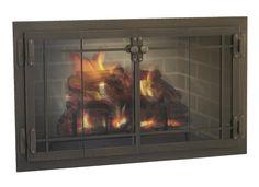 Craftsman - Legend Premier Design – Forge Craft Series - Products - Design Specialties