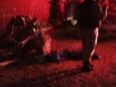 Professora é morta a golpes de faca ao sair de escola no bairro da Torre; acusado é preso por populares