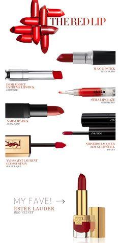 InaWorldofBees | Makeup