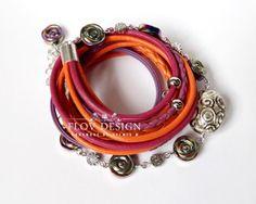 bracelet for Magdalena