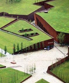 220 Ideas De Tesis En 2021 Arquitectura Arquitectonico Disenos De Unas